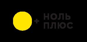 zeroplus-tv-logo